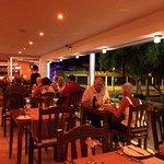Photo of Agapinor Restaurant