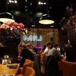 Photo of Restaurant Miu