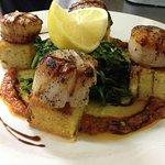 Prime Italian Steakhouse & Bar Foto
