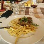 Foto de Restaurant Diana
