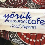 Photo of Yoruk Restaurant and Cafe