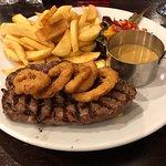 The Black Watch Bar and Croft Restaurant Foto