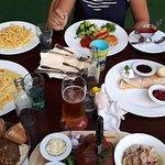 Fotografie: Restaurant ROMANCE