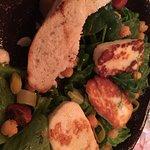 Bild från Restaurant Tatiana