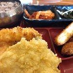 Sura USA Korean Restaurant