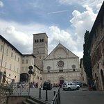 Φωτογραφία: Cafe Duomo