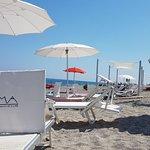 Foto MOMA Beach Club