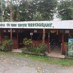Bild från Miss Ediths's Restaurant