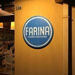 Фотография Farina