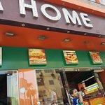 Photo de Pizza Home