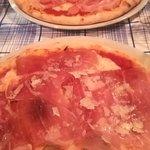 Photo of Gostilnica Pizzeria Gust