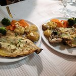 Foto di Restaurante Pizzeria Perola do Atlantico