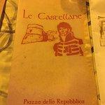 Foto de Le Castellane
