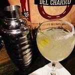 Foto di Del Charro Saloon