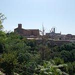 Photo of Fortezza di Santa Barbara