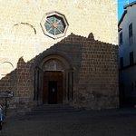 Photo of Chiesa  Santi Marco e Silvestro
