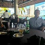 Foto de Cenacolo Puerto Cancún