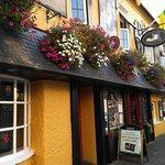 Foto van Kirby's Brogue Inn