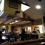 Foto di Kirby's Brogue Inn
