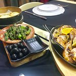 Photo of Restaurante O Buraco