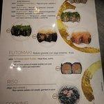 Photo of Youki Japanese Restaurant