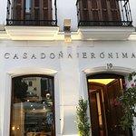 Photo of Casa Dona Jeronima