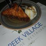 Photo of Greek Village Restaurant
