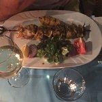 Bilde fra Moonlight Restaurant