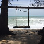 Bang Tao Beach Foto