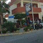 Фотография Bar pasticceria Vultaggio