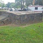 Foto de Prairie Grove Battlefield State Park