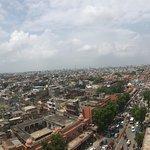 Photo of Swargasuli Tower