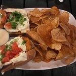 Photo of Killingtons Restaurant & Pub