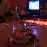 Фотография La Cuisine