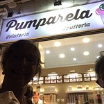 Pumparela Gelateria의 사진