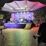 Foto di +233 Jazz Bar & Grill