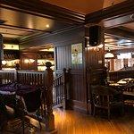 Bilde fra Molly Malone's Gastropub & Grill