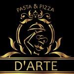 Bilde fra D'Arte Pasta & Pizza