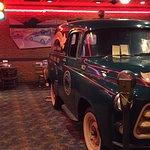 Leonard's Pit Barbecue - Memphis, TN