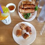 صورة فوتوغرافية لـ Quang Restaurant