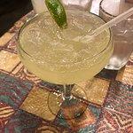 Lone Spur Grill & Barの写真