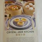 Photo de Crystal Jade Golden Palace