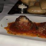 B & B Butcher & Restaurant - Houston Foto