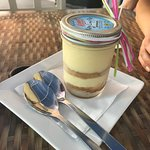 Foto de Hobo's Cafe