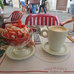 Photo of Caffe Valorani