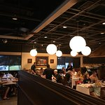 Фотография Sansei Seafood Restaurant