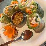 Foto de Thai Time Cafe