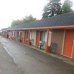 Harbor Light Motel