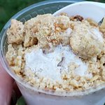 Mount Desert Island Ice Cream의 사진