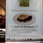 Φωτογραφία: Ki Beleza Restaurante & Pizzaria